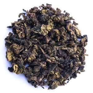 Milk Flavour Oolong